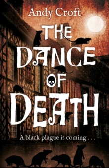 The Dance of Death, Paperback / softback Book
