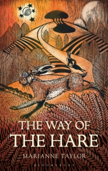 The Way of the Hare, PDF eBook