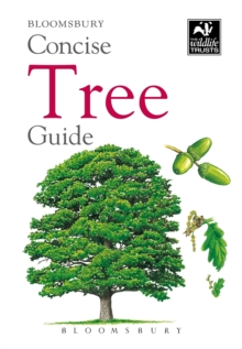 Concise Tree Guide, PDF eBook