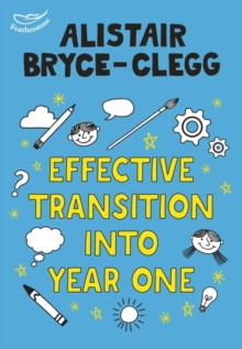 Effective Transition into Year One, Paperback Book