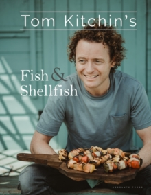 Tom Kitchin's Fish and Shellfish, EPUB eBook