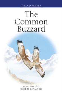 The Common Buzzard, PDF eBook