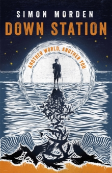 Down Station, Paperback Book