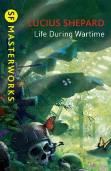 Life During Wartime, Paperback Book