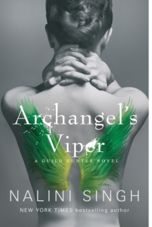 Archangel's Viper : Book 10, EPUB eBook