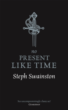 No Present Like Time, Paperback Book