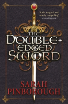 The Double-Edged Sword : Book 1, Paperback Book