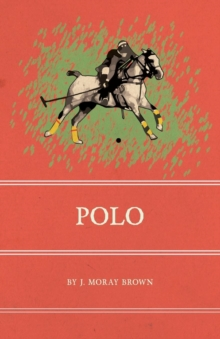 Polo, EPUB eBook