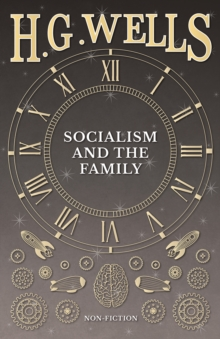 Socialism and the Family, EPUB eBook