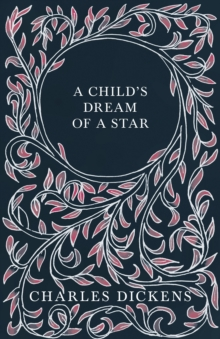 A Child's Dream of a Star, EPUB eBook