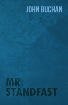 Mr Standfast, EPUB eBook