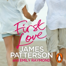 First Love, eAudiobook MP3 eaudioBook