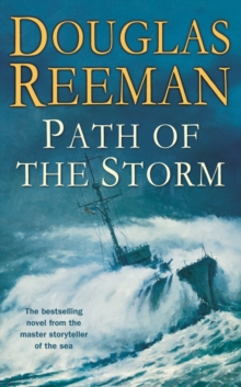 Path of the Storm, EPUB eBook