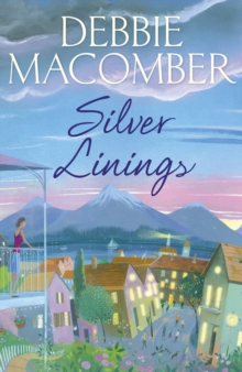 Silver Linings : A Rose Harbor Novel, EPUB eBook
