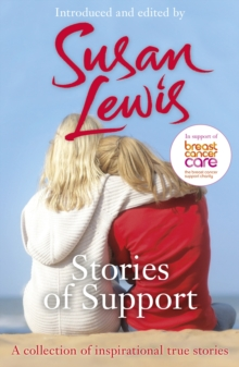 Stories of Support, EPUB eBook