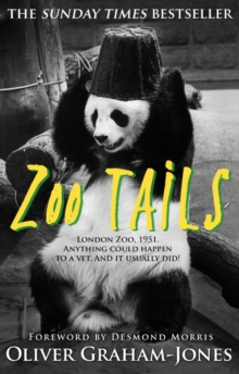 Zoo Tails, EPUB eBook