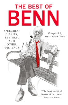 The Best of Benn, EPUB eBook