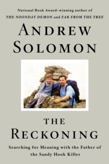 The Reckoning, EPUB eBook