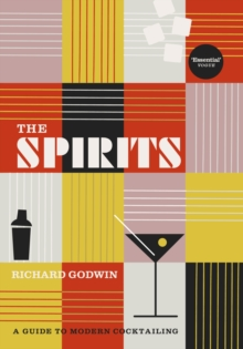 The Spirits, EPUB eBook