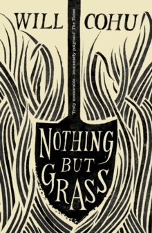 Nothing But Grass, EPUB eBook