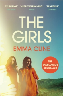 The Girls, EPUB eBook
