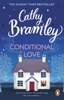 Conditional Love, EPUB eBook
