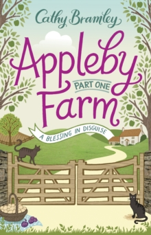 Appleby Farm - Part One : A Blessing in Disguise, EPUB eBook