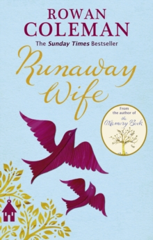 Runaway Wife, EPUB eBook