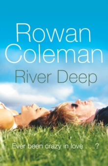 River Deep, EPUB eBook