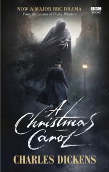 A Christmas Carol BBC TV Tie-In, EPUB eBook