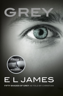 Gratis boeken downloaden fifty shades of grey (pdf, epub ...