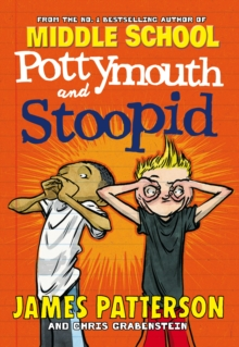 Pottymouth and Stoopid, EPUB eBook