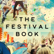 The Festival Book, EPUB eBook
