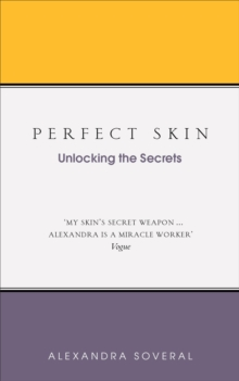 Perfect Skin, EPUB eBook