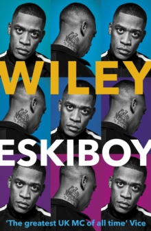 Eskiboy, EPUB eBook