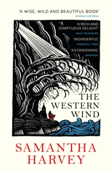 The Western Wind, EPUB eBook