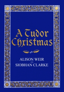 A Tudor Christmas, EPUB eBook