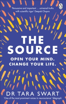 The Source : Open Your Mind, Change Your Life, EPUB eBook