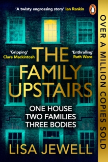 The Family Upstairs : The #1 bestseller and gripping Richard & Judy Book Club pick, EPUB eBook