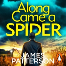 Along Came a Spider : (Alex Cross 1), eAudiobook MP3 eaudioBook