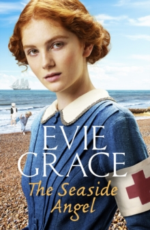 The Seaside Angel, EPUB eBook
