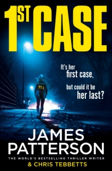 1st Case : It's her first case. It could be her last., EPUB eBook