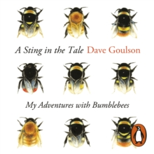 A Sting in the Tale, eAudiobook MP3 eaudioBook