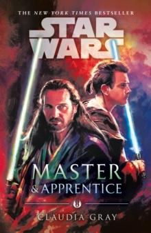Dawn Of The Jedi Ebook