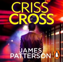 Criss Cross : (Alex Cross 27), eAudiobook MP3 eaudioBook