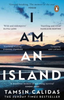 I Am An Island : THE SUNDAY TIMES BESTSELLER, EPUB eBook