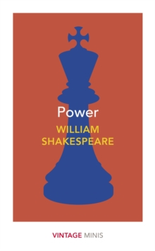 Power : Vintage Minis, EPUB eBook