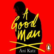 A Good Man, eAudiobook MP3 eaudioBook