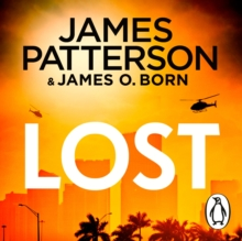 Lost, eAudiobook MP3 eaudioBook
