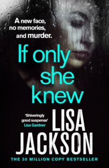 If She Only Knew, EPUB eBook